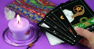 Accurate Psychic Readings   Psychic Phone Reading   Tarot Card Meanings